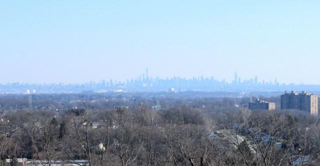 salvaryn_NYC skyline
