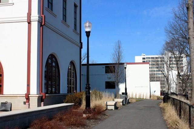 salvaryn_Science Building