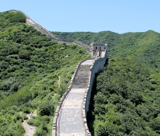 BICC - The Great Wall - 022 - Edit