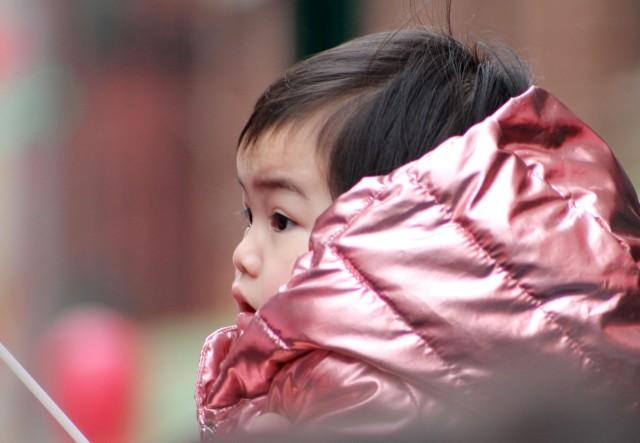 salvaryn_little girl