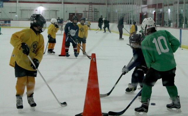salvaryn_hockey practice