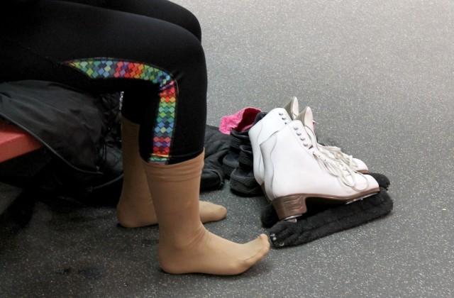 salvaryn_Figure Skater