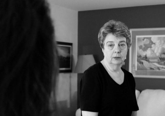 salvaryn_Joanne talking to her mother